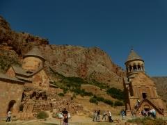 kloster-noravank-5
