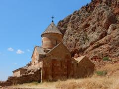 kloster-noravank-7