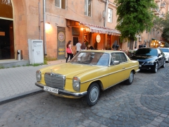 old-cars-2