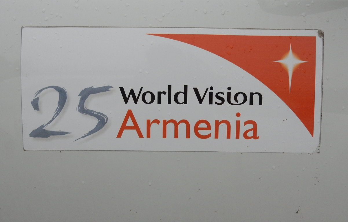 world-vision-armenien-2