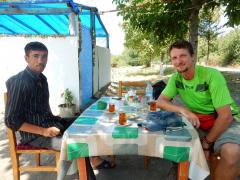 der-erste-tee-in-aserbaidschan