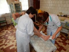 im-spital-2