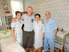 im-spital-3