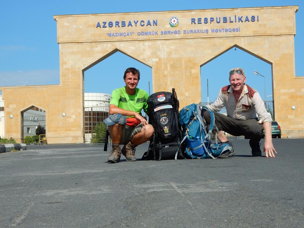 grenze-zu-aserbaidschan