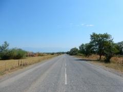 endlose-47-km