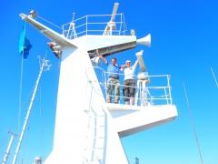 auf-dem-schiff