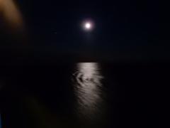 in-der-nacht