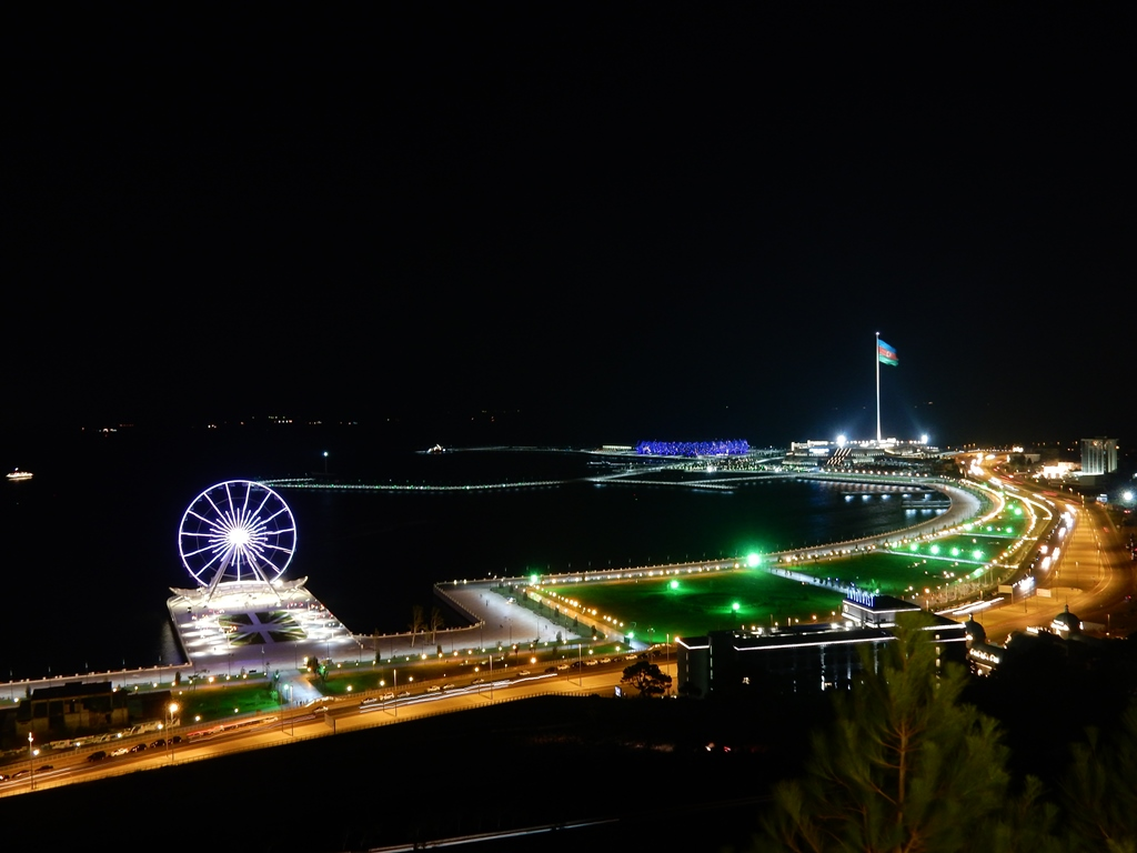 baku-by-night-2