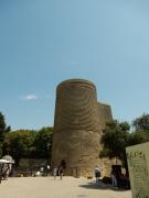 altstadt-maiden-tower