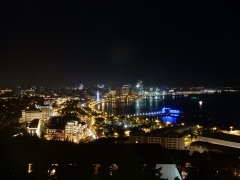 baku-by-night-1