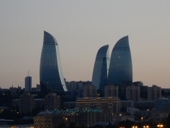 baku-flame-towers-1
