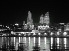 flame-towers-3