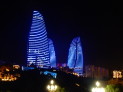 flame-towers-7