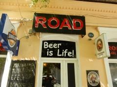 pub-in-baku