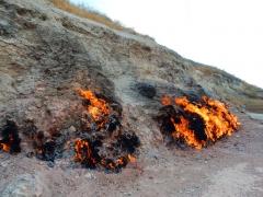 yanar-dag-der-brennende-berg-1