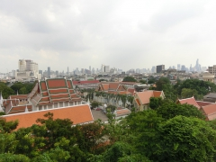 bangkok-auf-dem-golden-mountain-1