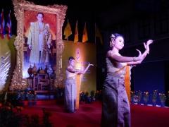 bangkok-koenigs-geburtstag-2