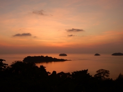 ko-chang-sunset