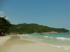 ko-phangan-haad-rin-beach