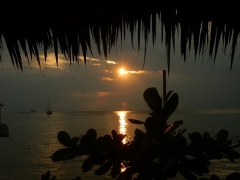 ko-phangan-sunset-1