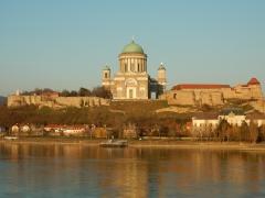 basilika-in-estergom