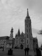 budapest-burgberg-matthiaskirche