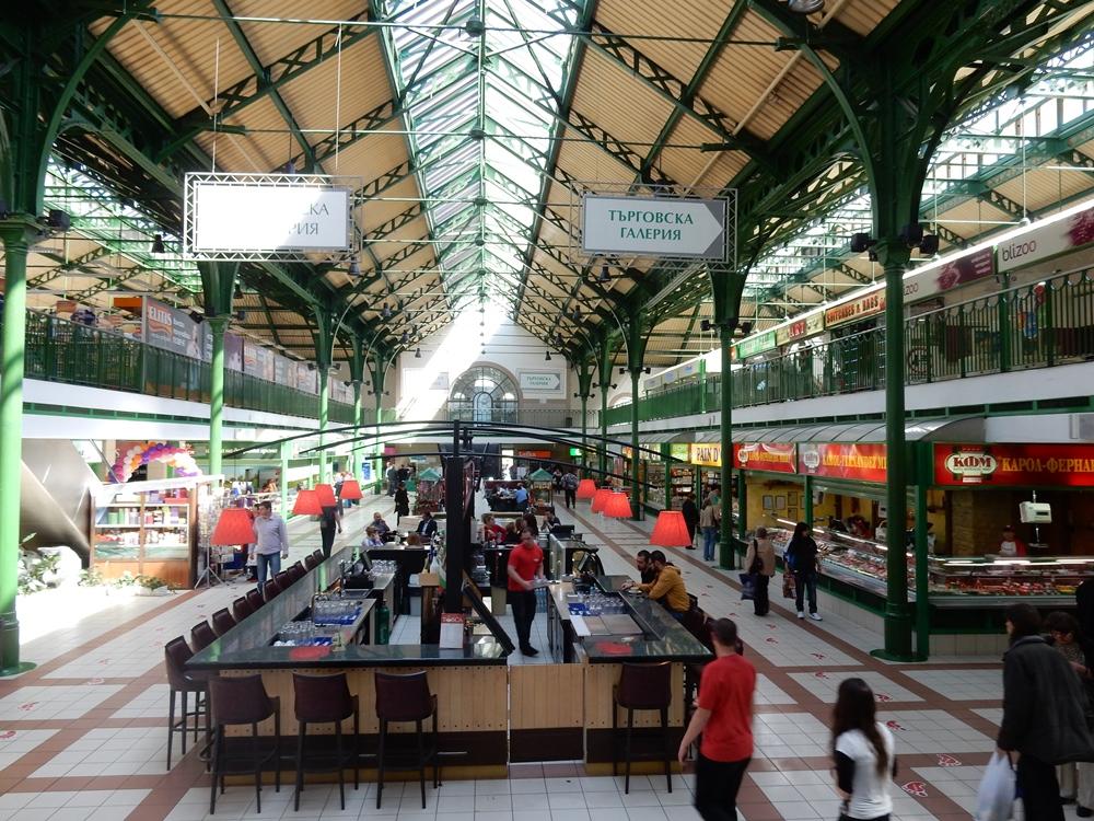 sofia-markthalle