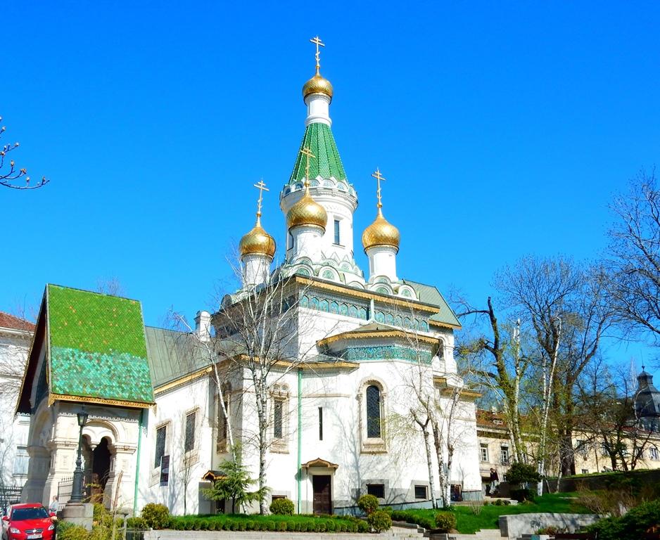 st-nikolaskirche