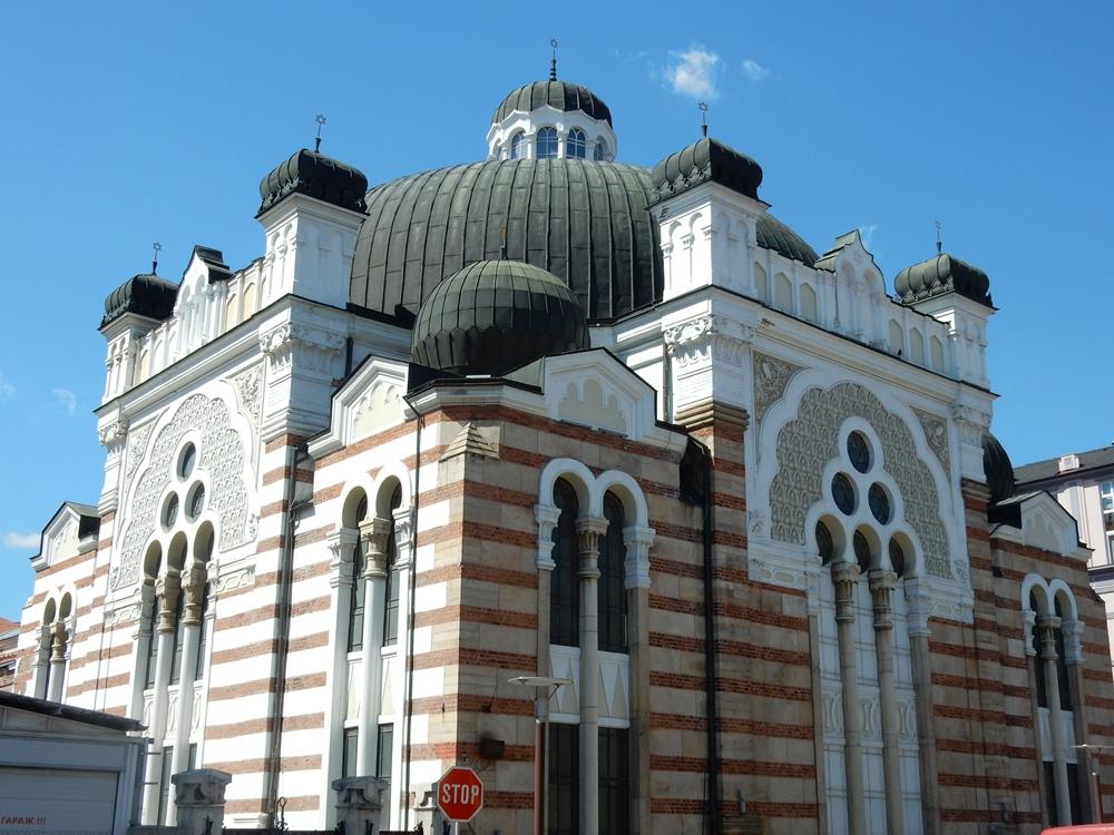 synagoge-sofia-1