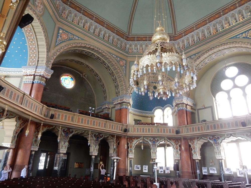 synagoge-sofia-3