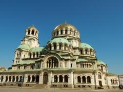 st-alexander-nevsky-kathedrale