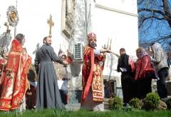st-nikolaskirche-segnung