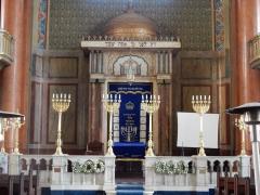 synagoge-sofia-2
