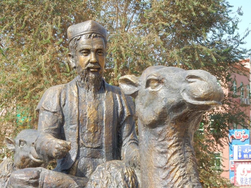 kashgar-an-der-seidenstrasse-2