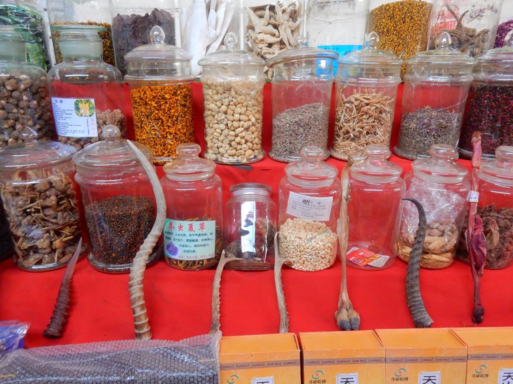 kashgar-bazar-2
