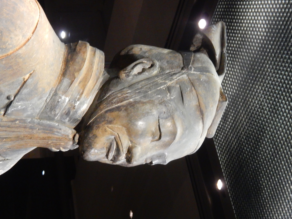 terracotta-armee-6