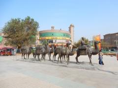 kashgar-an-der-seidenstrasse
