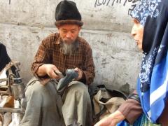 kashgar-bazar-5-ein-schumacher