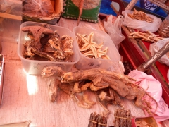 urumchi-markt-1