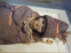 urumchi-mumie-2