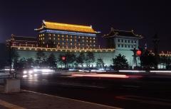 xian-by-night-2