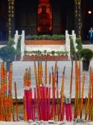 xian-tempel