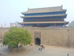 xian-westtor-hier-beginnt-die-seidenstrasse