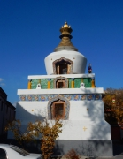 xining-kloster-4