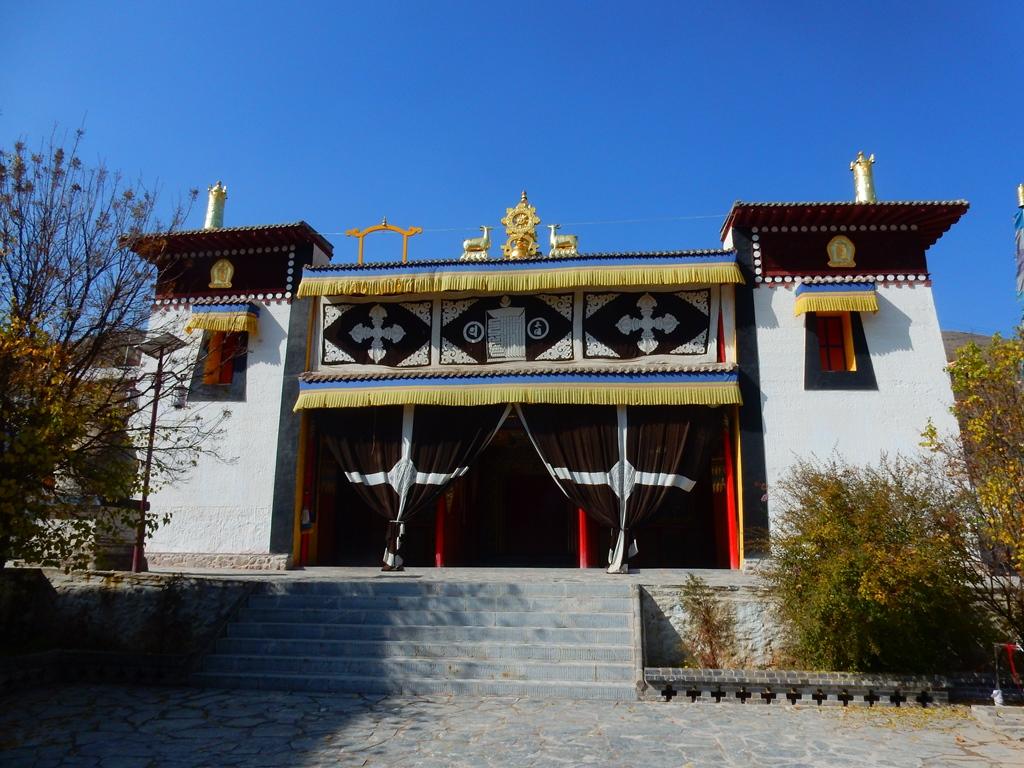 tongren-kloster-2