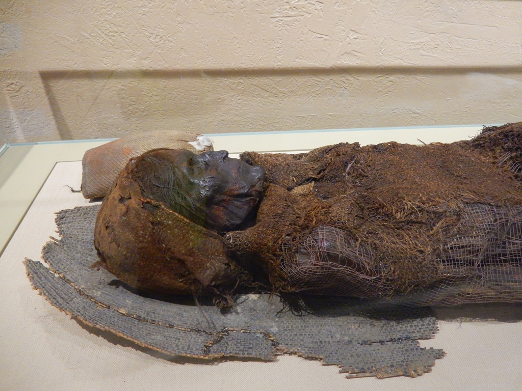 urumchi-mumie-1