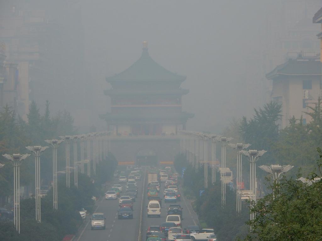xian-smog-1