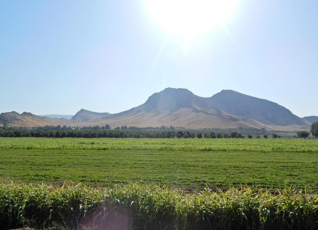 die-berge-sind-schon-kirgistan
