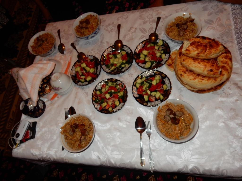 in-bagdad-5-es-gibt-viel-zu-essen