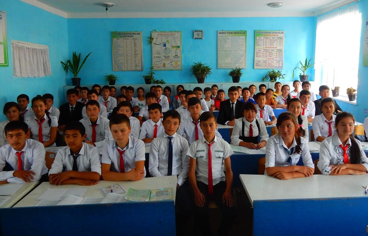 in-der-schule-in-bagdad-2